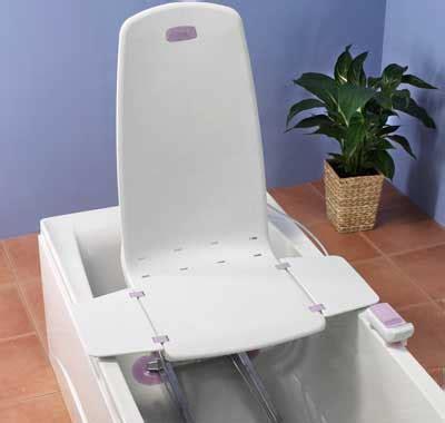 archimedes bath lift bathtub lifts tub lift lifts ebay