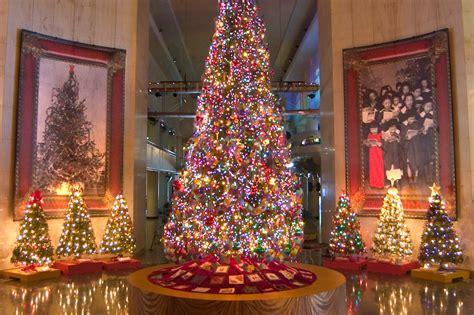 chicago  december