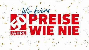 Kaufland Dresden Dresden : kaufland radebeul radebeul weintraubenstra e 31 ffnungszeiten angebote ~ Eleganceandgraceweddings.com Haus und Dekorationen