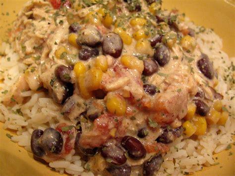 crock recipes chicken in a crock pot recipe dishmaps