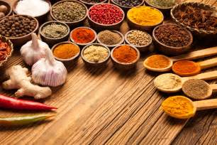 make up classes in boston classic vegetarian indian cuisine mala 39 s indian cooking