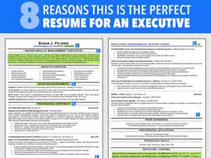 high student resume template australia news 8 reasons this is an excellent resumé for someone with a lot of work experience business insider