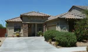homes for sale in peoria arizona phoenix west valley