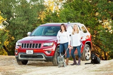 roger williams  weatherford texas chrysler jeep