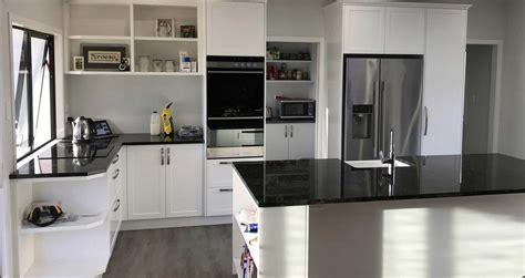 kitchen designs nz wow blog