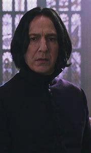 Severus Snape image by Lala Depp | Professor snape, Snape ...