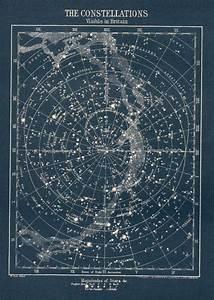 Best 20+ Star chart ideas on Pinterest | Tibetan mandala ...