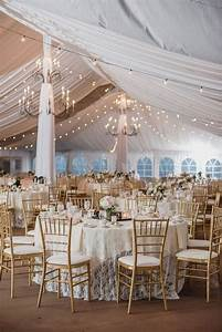 13 Wedding Decor Ideas // Wedding Wednesday — Esther Santer