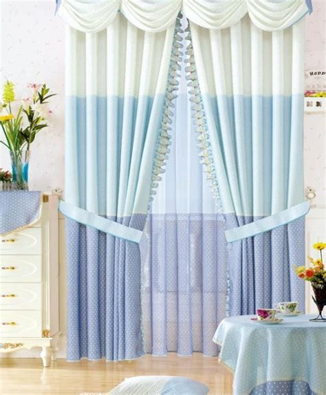 benefits  light colored upholstery  curtains ideas
