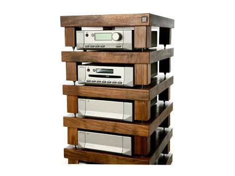 hi fi racks meubles hi fi high end audio