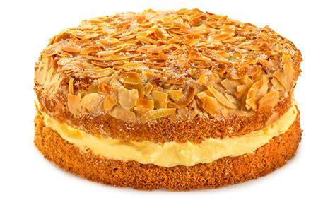 recipe custard filled yeast cake marions kochbuch