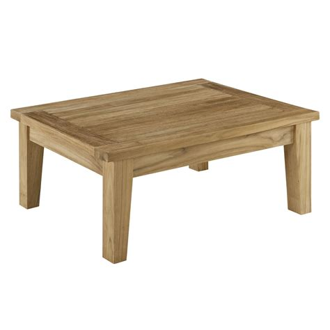 marina square outdoor patio coffee table manhattan home