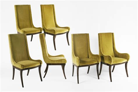 chairs inspiring dining chairs set of 6 dining chairs