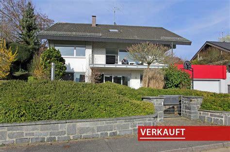 Referenzobjekt Luxushaus Gengenbach  Hausundso Immobilien