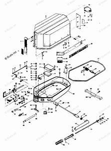 Wiring Diagram Chrysler Outboard Motor