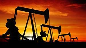 Rockefeller Foundation's anti-oil crusade targets Keystone ...