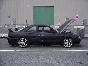 Mazda 626 Tuning Kit : photos of mazda 626 coupe photo tuning mazda 626 coupe 05 ~ Jslefanu.com Haus und Dekorationen