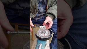John   Andy Citroen Berlingo Door Lock Repair