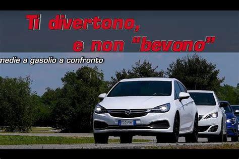 Al Volante Listino Auto Usate Alvolante It Auto Usate Auto Nuove Listino Annunci