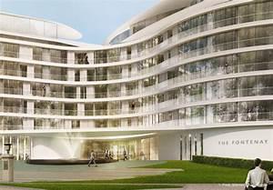 Hamburg Design Hotel : the fontenay luxury hotel hamburg e architect ~ Eleganceandgraceweddings.com Haus und Dekorationen