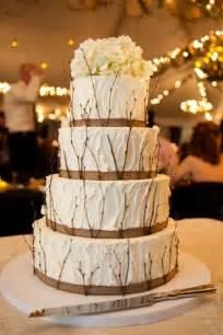 country wedding cake best 10 rustic wedding cakes ideas on country wedding cakes country grooms cake