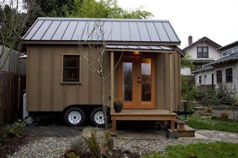 diy small house amazing diy house plans 8 diy tiny house plans smalltowndjs com