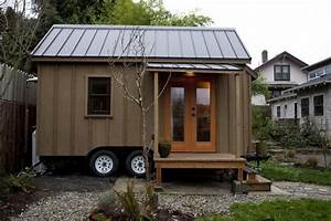 Amazing Diy House Plans #8 Diy Tiny House Plans ...