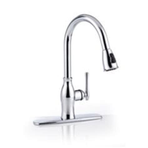 Tire Kitchen Faucet Parts by Danze Pull Kitchen Faucet Chrome Canadian Tire
