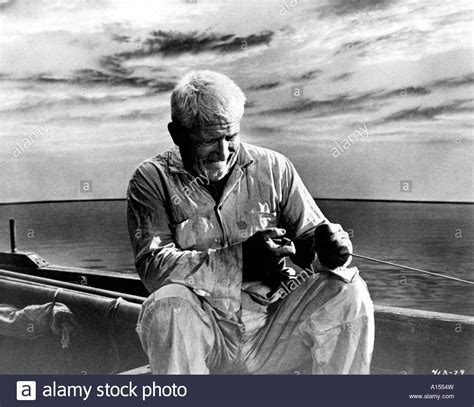 The Old Man And The Sea Year 1958 Director John Sturges