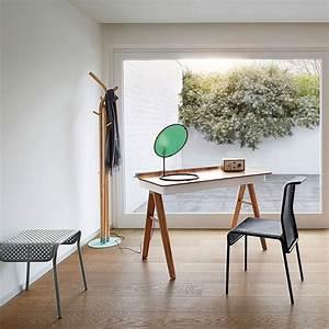 bureau design la selection des plus beaux bureaux design With bureau de maison design