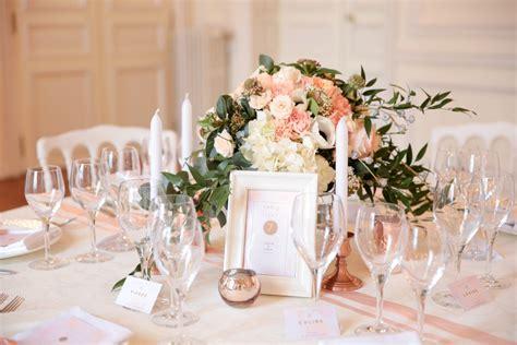 decoration des paniers pour mariage id 233 es pour la d 233 coration d un mariage gold le du studio quatremain