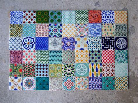 inexpensive kitchen backsplash ceramic tiles 8 x 8 ceramictiles 1851