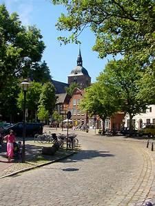 Burg Auf Fehmarn : panoramio photo of burg auf fehmarn ~ Watch28wear.com Haus und Dekorationen