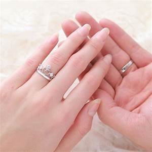 Wedding StructureCute promise rings for couples - Wedding