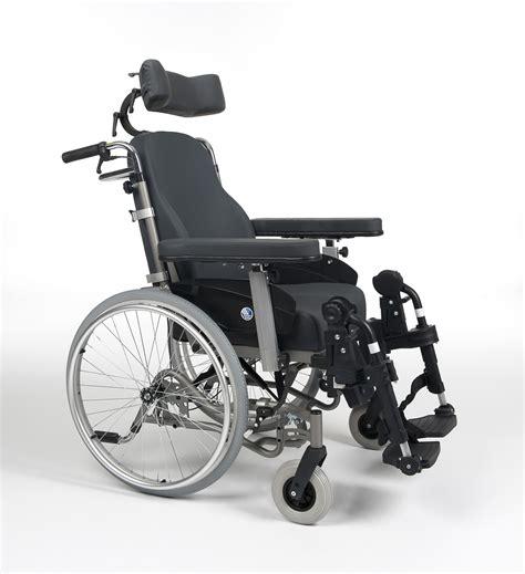 fauteuil roulant grand confort fauteuils roulants