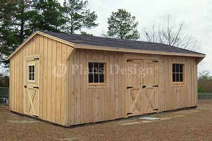 saltbox shed plans 12x16 12 x 18 saltbox garden storage shed plans design 71218