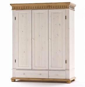 Holz Beizen Weiß : massivholz babyzimmer set komplett paul kiefer massiv holz wei antik ~ Frokenaadalensverden.com Haus und Dekorationen