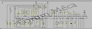 Injecteur 206 S16 : forum meca afficher le sujet magneti marelli 48p schema ecu206 s16 2l ~ Gottalentnigeria.com Avis de Voitures