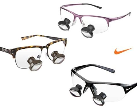 designs for vision designs for vison inc bdr loupes