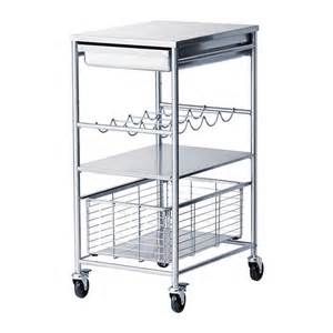 kitchen island cart ikea grundtal kitchen cart ikea
