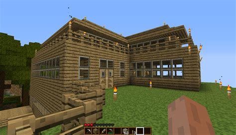 amazing minecraft minecraft house tutorials minecraft house designs