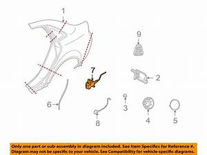 Bobcat 610 Ignition Wiring Diagram