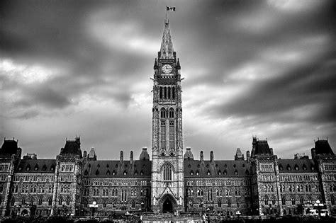 filecanada parliament buildingsjpg wikimedia commons