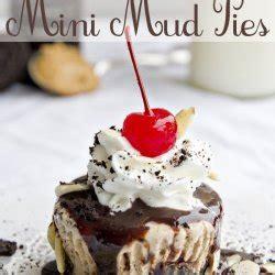 Combine butter, peanut butter and sucaryl. 32 Sugar Free Pie Diabetic Recipes | RecipeOfHealth.com