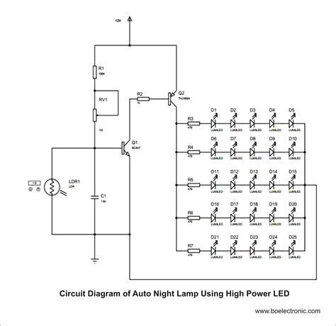 lithonia emergency light wiring diagram wiring diagram sle