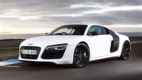 Check the most updated price of bugatti chiron 8.0 w16 price in bangladesh and detail specifications, features and compare bugatti chiron 8.0 w16 prices features and detail specs with upto 3 products. Audi R8 white. Just to drive for a day. | Audi