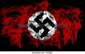 Nazis National Socialism Stock Photos & Nazis National ...