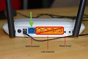 Router Mit Router Verbinden : router einrichten freifunk wiki ~ Eleganceandgraceweddings.com Haus und Dekorationen