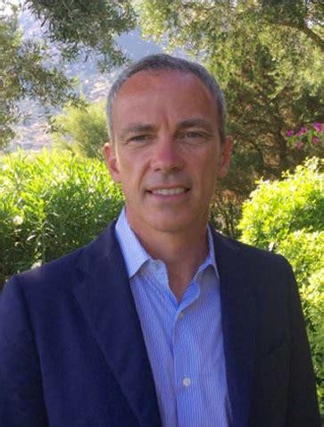 Ha infatti ricoperto la funzione di ceo. Arriva da Pirelli il nuovo presidente e Ceo di Bridgestone EMEA - Pneusnews.it