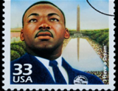 ten writing prompts  martin luther king jr day